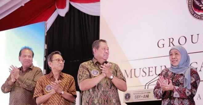sby (1)